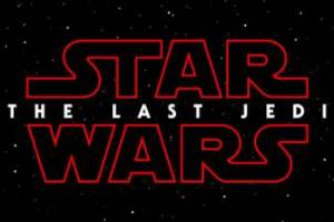 "Novi Star Wars film će se zvati ""The Last Jedi"""
